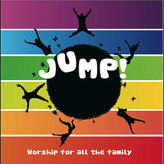 Jump (Worship for all the Family)