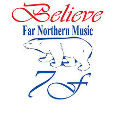 Believe (Far Northern Music)