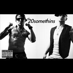 20somethins: The EP