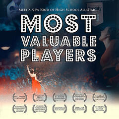Most Valuable Players (Original Motion Picture Soundtrack)