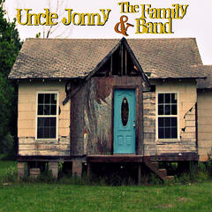 Uncle Jonny and the Family Band
