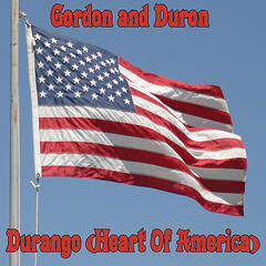 Durango (Heart of America)