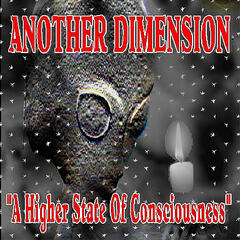 A Higher State of Consciousness