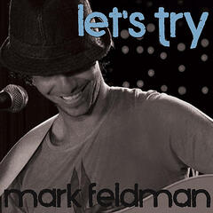 Let's Try - Single