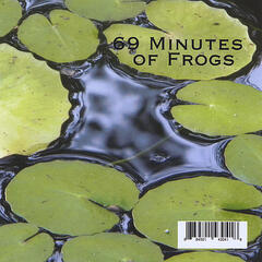 69 Minutes of Frogs