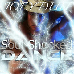 Soul Shocked Dance