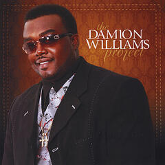 The Damion Williams Project