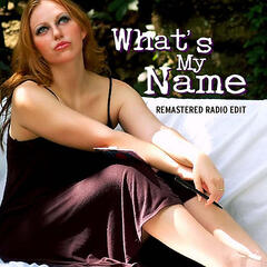 What's My Name (Radio Edit)