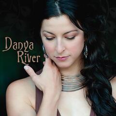 Danya River