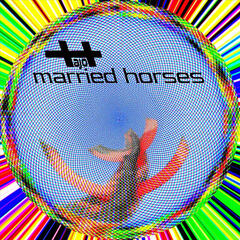 Married Horses