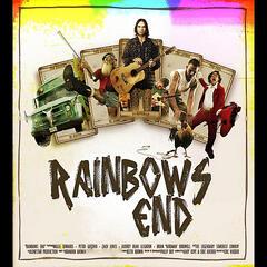 Rainbows End (Original Motion Picture Score)