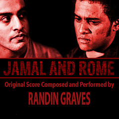 Jamal and Rome - Original Score