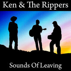 Sounds of Leaving