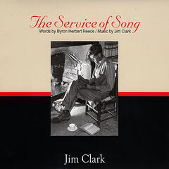 The Service of Song