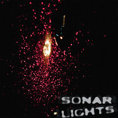 Sonar Lights