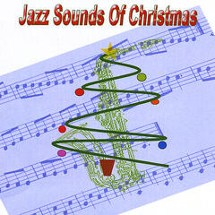 Jazz Sounds of Christmas