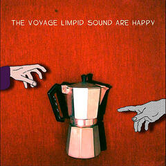 The Voyage Limpid Sound Are Happy
