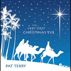 The Very First Christmas Eve