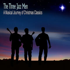 A Musical Journey of Christmas Classics