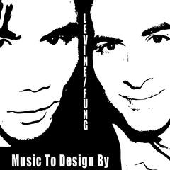 Music To Design By