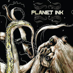 Planet Ink