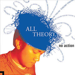 All Theory, No Action