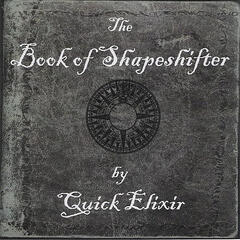 The Book of Shapeshifter