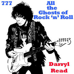 All the Ghosts of Rock 'n' Roll