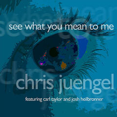 See What You Mean to Me (feat. Carl Taylor and Josh Heilbronner)