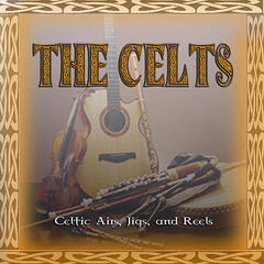 Celtic Airs, Jigs and Reels