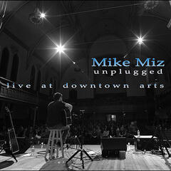 Live at Downtown Arts