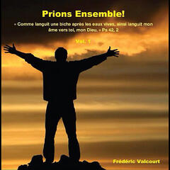 Prions Ensemble!, Vol. 1