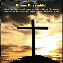 Prions Ensemble!, Vol. 2