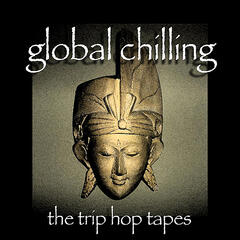 The Trip Hop Tapes