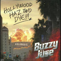 Hollywood Haz Two Die
