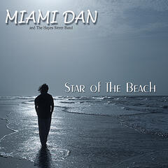 Star of the Beach
