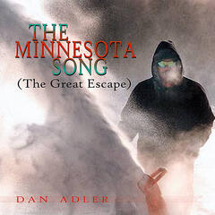 The Minnesota Song (The Great Escape)