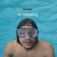 Try Swimming