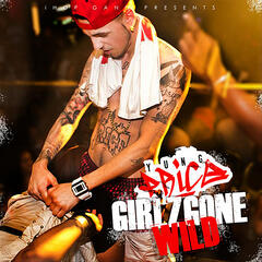 Girls Gone Wild (feat. BIg Smooth)
