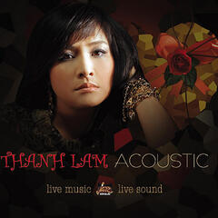 Thanh Lam acoustic