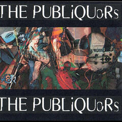 The Publiquors