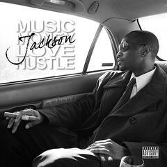 Music Money Love Hustle