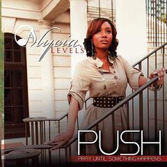 Push Pray Until Something Happens