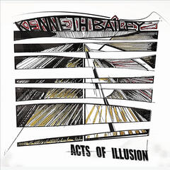 Acts of Illusion