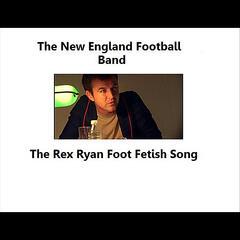 The Rex Ryan Foot Fetish Song