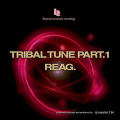 Tribal Tune Part.1