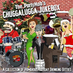 Chuggalugga Jukebox