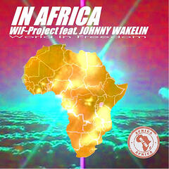 In Africa (feat. Johnny Wakelin)