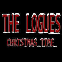 Christmas Time (Radio Edit)