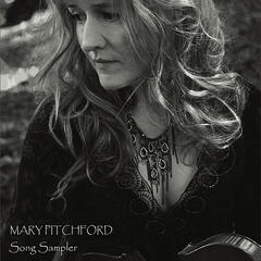 Mary Pitchford Song Sampler